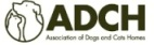 ADCH-Association-of-Dogs-and-Cats-Homes small