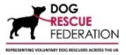 DRF logo small
