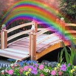 Rainbowbridge Image