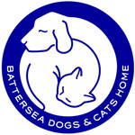Battersea-logo_2145