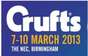 Crufts image