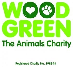 Wood Green CMYK