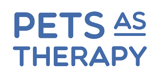pets-for-therapy