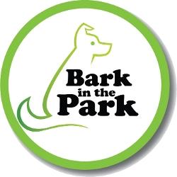 Bark_in_the_park_logo._copy_1