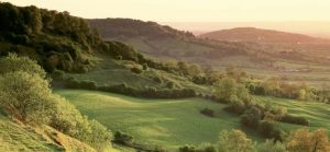 cotswold-4