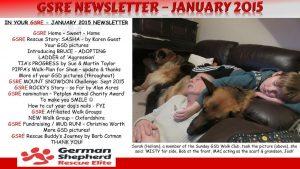 january-2015-w1000-h800