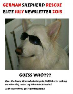 july-2013-w1000-h800