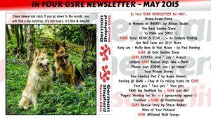 may-2015-w1000-h800