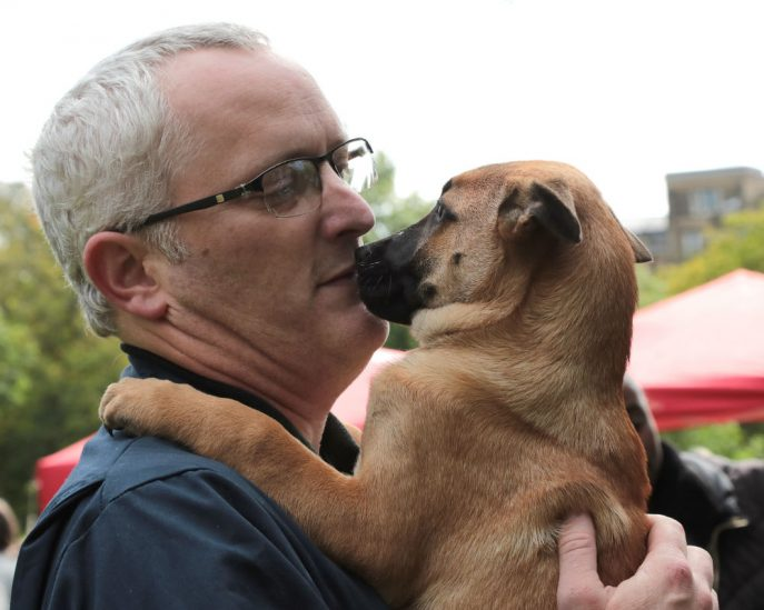 Puppy 3 - Isla (6)